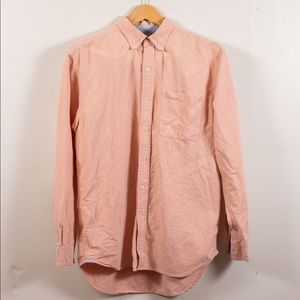 The Territory Ahead SB Long Sleeve Button Up